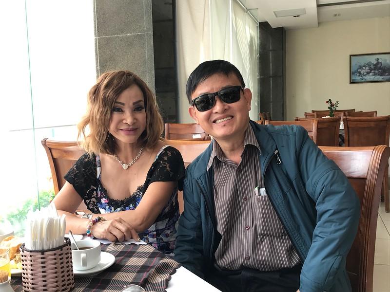 Đỗ Mùi, Phạm Minh Cường