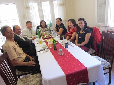 Nguyễn Đình Tài, thầy An, Phạm Minh Cường, Đỗ Thị Thu, Nguyễn Thị Kim Thành, Khúc Thị Xuân Dung, Trang(NDT)