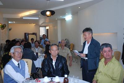 Thầy Nguyễn Thanh Châu, Phạm Minh Cường(3),Trần Kỷ Thu