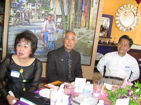 OB Phan nghè, luật sư Tâm
