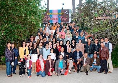 90 Thầy và bạn tham dự Hội Ngộ VHDL 2014,VN