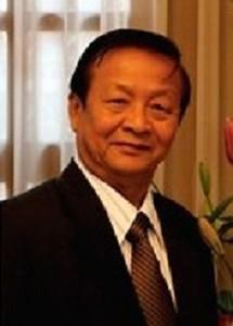 Thầy Nguyễn Quang Tuyến