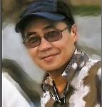 3 hình - Trần Văn Sanh