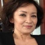 Trần Thị Thu Cúc