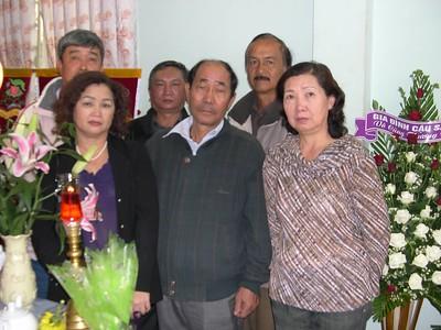 6 hình - Tiễn Đưa Nguyễn Tất Vui (72-73)