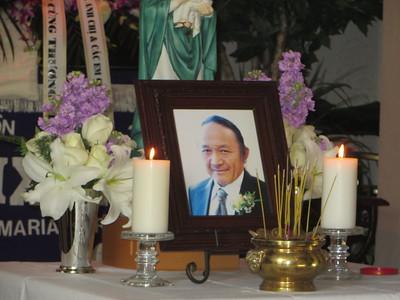Hoàng Như Sơn (1957-2015)