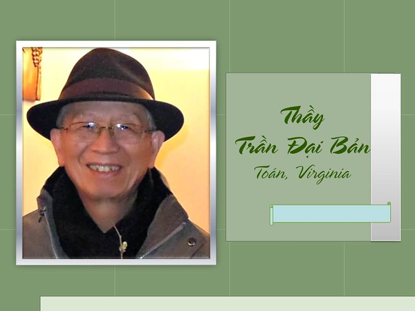 205  hình - Văn-Học Dalat  Album