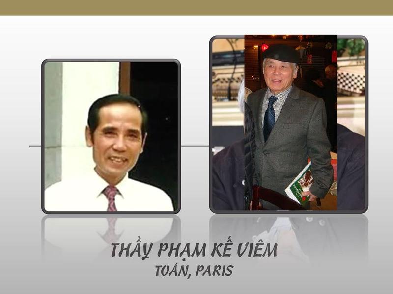 Viem Pham Ke.jpg