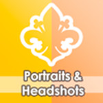 DLP Portraits & Headshots