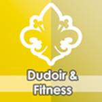 DLP Dudoir & Fitness