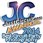 JustCircuit