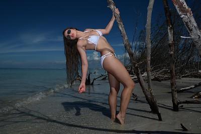 MORGAN Beach (3)