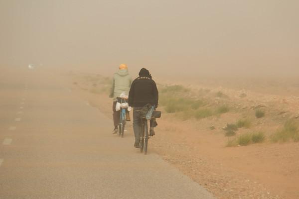 woestijnstorm 4