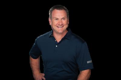 Scott McFadden-359