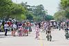 2017 CIGNA SUNDAY STREETS GARDEN OAKS
