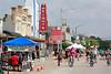 CIGNA SUNDAY STREETS HOUSTON HEIGHTS