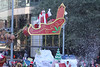 HOUSTON H-E-B THANKSGIVING DAY PARADE 2016