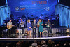 HOUSTON RECOVERS WITH CLAY WALKER AND FRIENDS