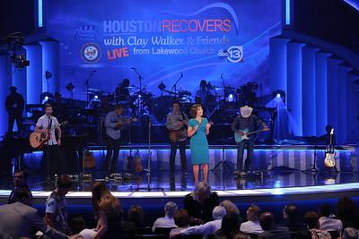 HoustonRecovers