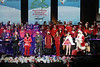 MAYOR'S HOLIDAY CELEBRATION AND TREE LIGHTING PRESENTED BY RELIANT