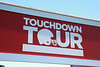 MAYORS TOUCHDOWN TOUR