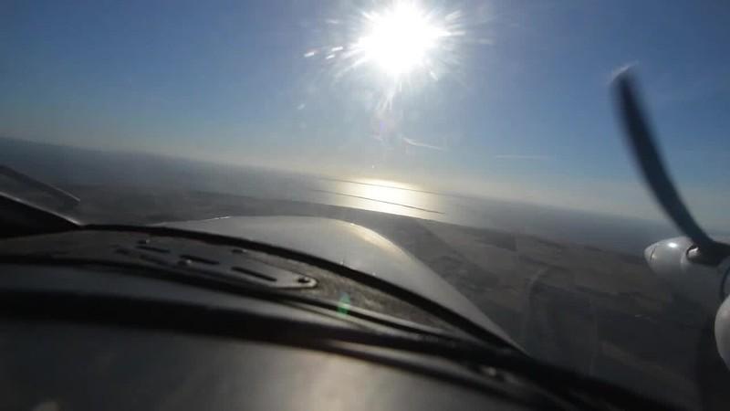 2013 Aerial Mapping Survey - Denmark