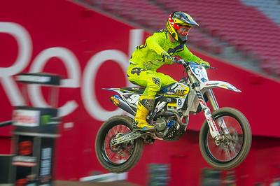 Motocross_Sx-Timed-practice_Pheonix_02062016_00010176