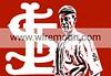 Miller Huggins, St. Louis Cardinals 1914.