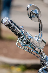 Motor Cycle Handle GripFine art photography poster prints, decorative canvas prints, acrylic prints, metal prints, corporate artwork, greeting cards and stock images by Frank Pali (C) - All Rights Reserved. Please feel Free to share our links, with your Family and Friends who may also enjoy them. If you like my Art Gallery, please spread the word and press the Pinterest, Facebook Google+, Twitter or SU Buttons! Thank you!   *PLEASE NOTE, WATERMARKS WILL NOT BE ON THE PURCHASE PRINTS*