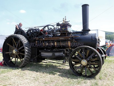 Steam Rally_179