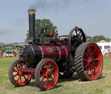 Steam Rally_252