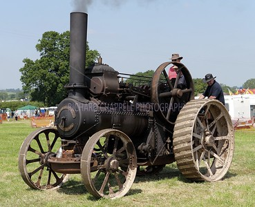 Steam Rally_199