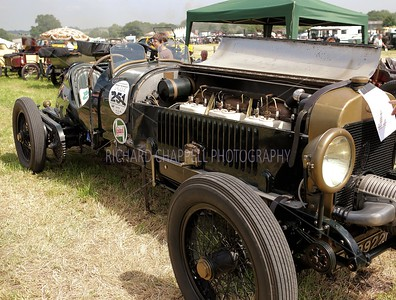 Steam Rally_027