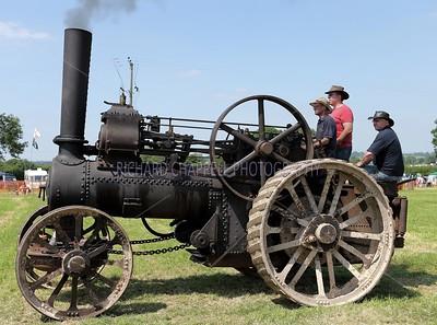 Steam Rally_203