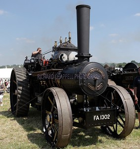 Steam Rally_182