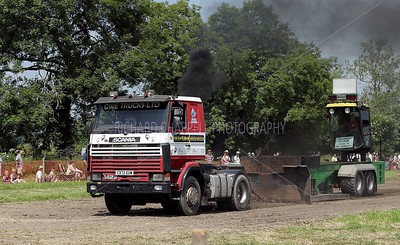 Steam Rally_140
