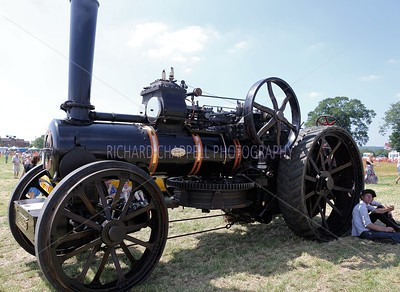 Steam Rally_184