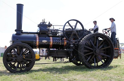 Steam Rally_197