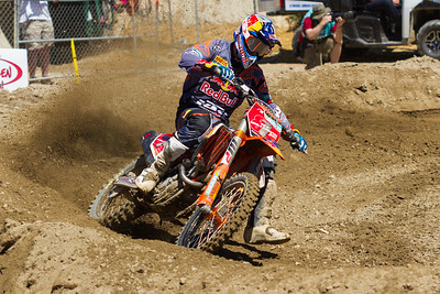 Jeffery Herlings