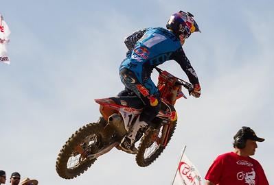 Ryan Dugey