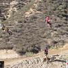 Antonio Cairoli chasing Cooper Wwbb