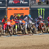 2015 USGP 250 Start
