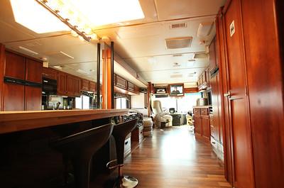 EXPRESS LINK: http://www.metromotion.com