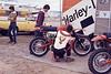 HARLEY04