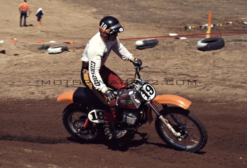 Southwick 77-09