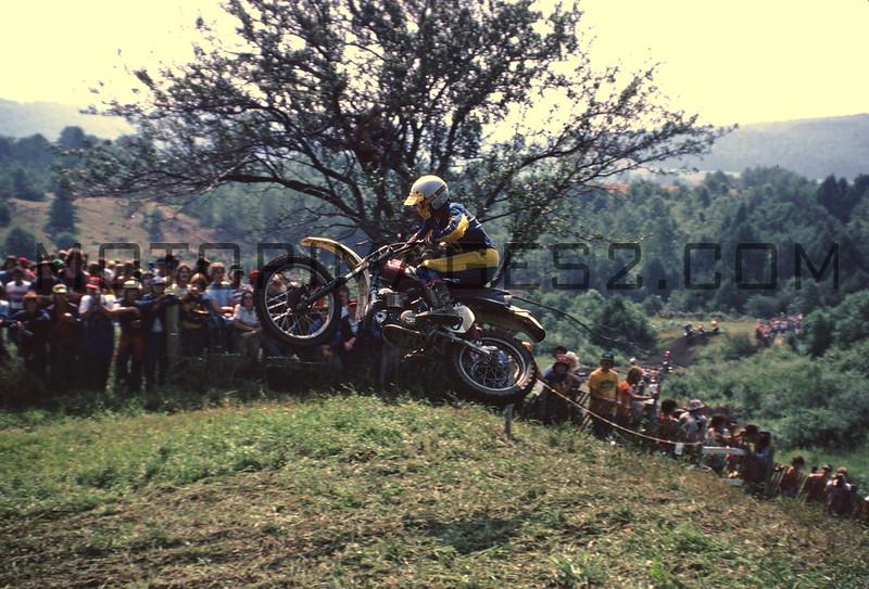 Unadilla 1977 008