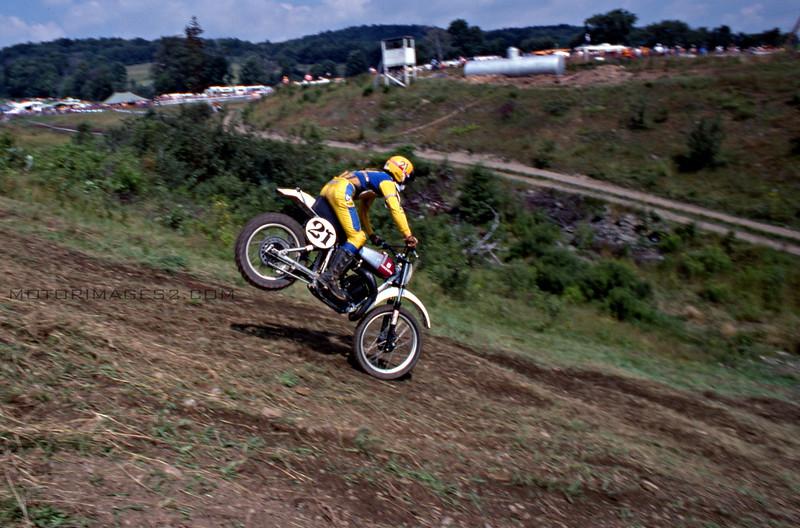 UNADILLA1977 25