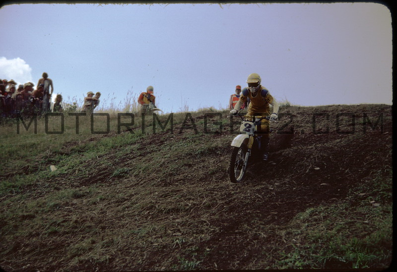 Unadilla 1977 017