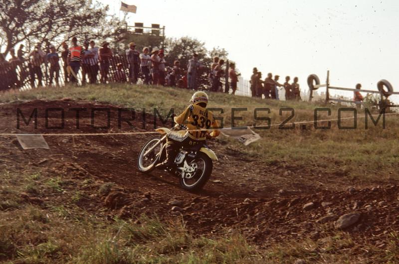 Unadilla 1977 019