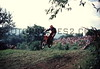 Unadilla 1977 009